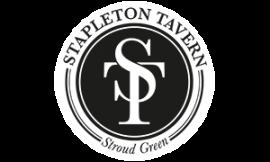 ST_Logo_header