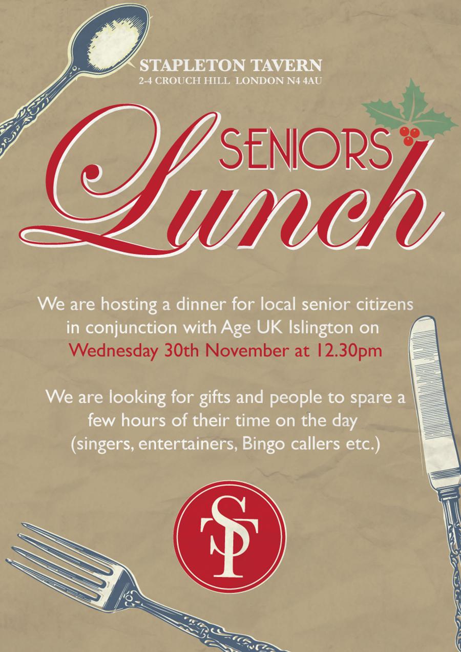 seniors-lunch-stapleton